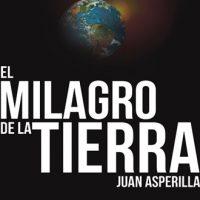 """""""El milagro de La Tierra"""", una comedia del hombre y de la vida, en el CICCA (Evento Cancelado)"""