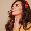 "Tributo a Gloria Estefan con ""Oye mi canto"" (Concierto Cancelado)"