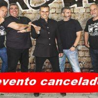 FRAKASO SKOLAR (concierto cancelado)