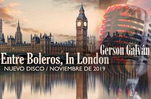 Cancelado concierto de Gerson Galván en el CICCA (Nueva ubicación y fecha)