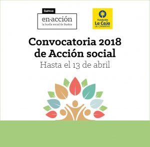 Concurso 2018