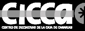 Logotipo CICCA