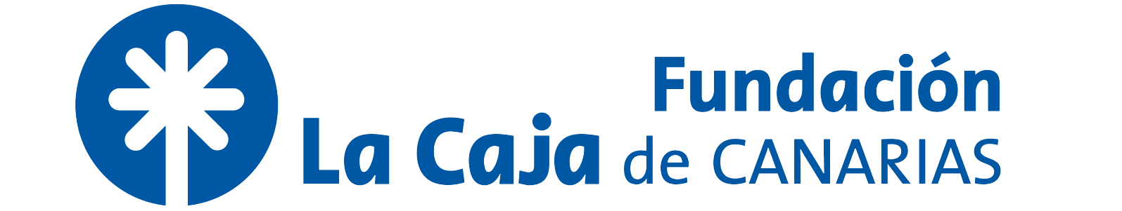 Fundación La Caja de Canarias