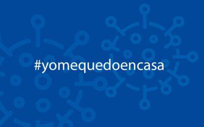 Comunicado Monte de Piedad Fundacion La Caja de Canarias