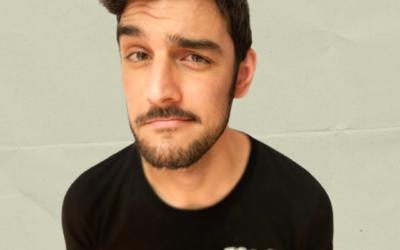 """Nuevas fechas para el show de """"JORGE BOLAÑOS"""" en el CICCA"""
