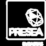 logotipo Presea Subastas