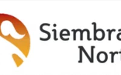 """""""La Fundación La Caja de Canarias inicia en el programa """"SIEMBRA NORTE +"""""""