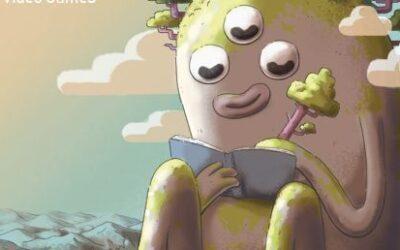 Animayo se convierte en el primer Festival de animación en plataforma 100% virtual en su edición más tecnológica y  solidaria