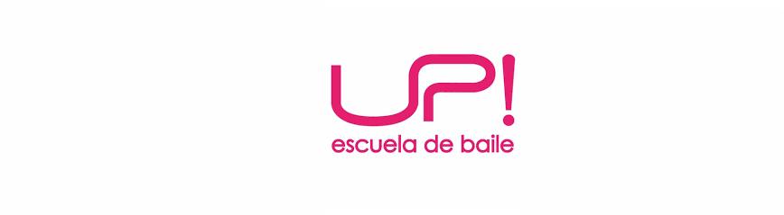 """Escuela de Baile UP ¡¡, """"POR SI ACASO NO REGRESO"""" (de Yurena Rodríguez), pospuesto."""