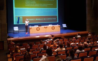 Las Fundaciones de CECA invierten 135.538.820€ en iniciativas de Obra y Acción Social durante la pandemia