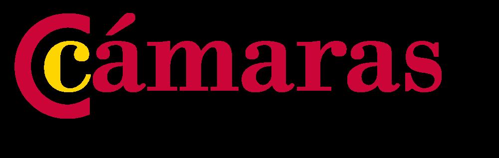 logotipo ICYDE